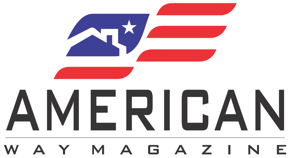 American Way Mag