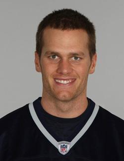 tom bredy